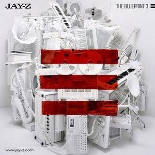 jay-z_blueprint3_cover.jpg