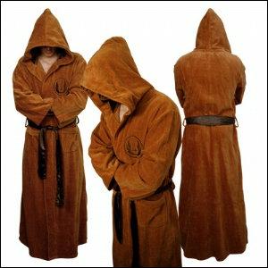 jed-bath-robe.jpg