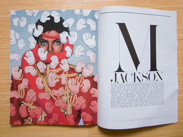 kaws-michael-jackson-cover-interview-magazine.jpg
