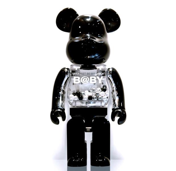 medicom-toy-bearbrick-first-baby-3.jpg