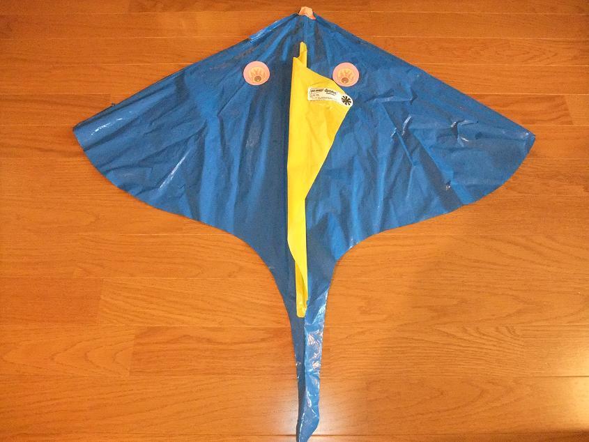 1978ゲイラ・ブルー 1