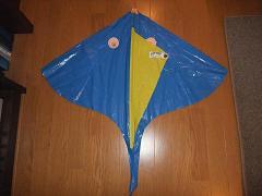 1978ゲイラ・ブルー 2 shukushou