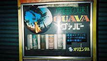グァバー自販機1shukushou
