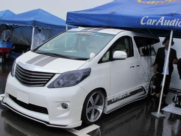 2011 ACG関西