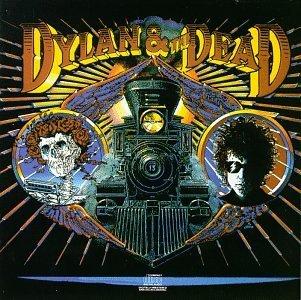 DylanDead.jpg