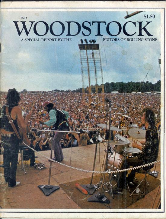 Woodstock_RS_Special_Report.jpg