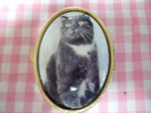 090821猫小物5