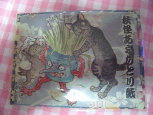 090821猫小物09