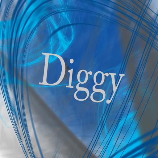 Diggy.jpg
