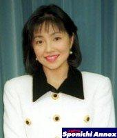 日本テレビアナウンサー米森麻美さん