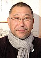 「日本の、これから」8月14日放送「日韓のこれから」でNHKがいわゆる「有識者」として出演させた崔洋一が言論封殺
