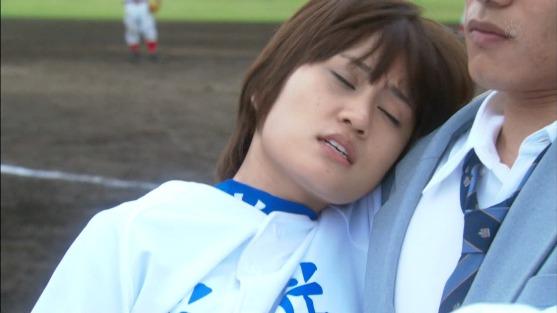 AKB48前田敦子主演「花ざかりの君たちへ~イケメン☆パラダイス~2011」