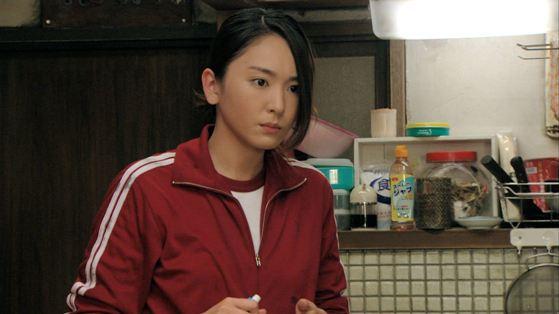 フジテレビがドラマ「全開ガール」最終回に仕込んだのは、「スーパー・ジャブ」という名の洗剤だった