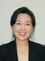 韓国人秘書