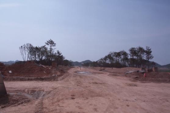 韓国霊岩ヨンアムF1サーキット6月1日付報道