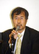 空野佳弘弁護士(大阪)
