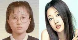 「日本の、これから」8月14日放送「日韓のこれから」でNHKがいわゆる「有識者」として出演させたユンソナ