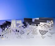 レア・アースを主原料にした高性能永久磁石