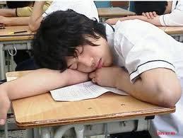 高校生の頃の菅直人