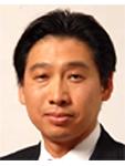 世田谷区議会の稲垣雅由議員(44)