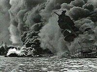 "2011.1.9Nスペ\110109_a日本人はなぜ戦争へと向かったのか 第1回""外交敗戦""孤立への道"