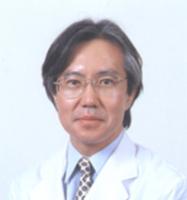 中川恵一・東京大学医学部付属病院 放射線科・准教授