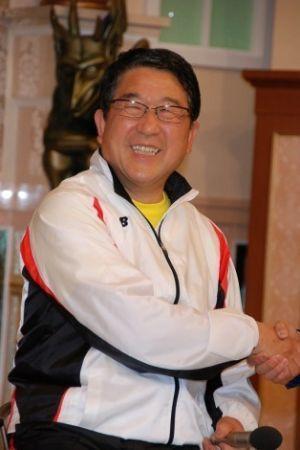 24時間テレビ\121423司会者から最年長ランナーへ! 徳光和夫が『24時間テレビ』マラソンランナーに決定『24時間テレビ』史上最年長マラソンランナーに選出された徳光和夫