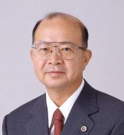 大阪弁護士会会長 : 山大阪弁護士会会長 : 山田庸男田庸男