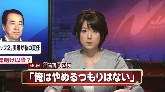 菅首相 周辺に 「俺はやめるつもりはない」