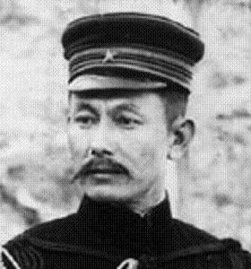 陸軍大將・柴五郎~或る會津士族の生涯