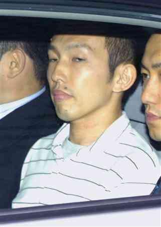 「グリーンピース・ジャパン」の幹部ら2人が窃盗容疑などで青森県警と警視庁の合同捜査本部に逮捕。グリーンピースは「無実の人間が逮捕されたことは驚きだ。 」とコメント。画像は佐藤潤一容疑者