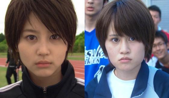 7月10日(日)フジテレビは「AKB48」の人気総選挙で1位になった前田敦子主演の新しいドラマ「イケメン☆パラダイス」を放送したが、視聴率は10.1%