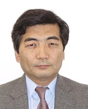 IMF副専務理事に篠原尚之氏 前財務官を起用2009年