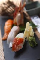 月22日、米ニュース専門局CNNがアジア地区の観光情報を提供するサイト「CNNGO」で、「世界で最も人気の美食TOP50」を発表。4位に寿司、5位に北京ダックが登場した。