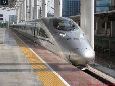 中国版新幹線「中国は日本を抜いた!日本に技術供与しようか?」→あっという間に事故で車内蒸し風呂-中国VS韓国品質イメージランキング