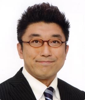 青嶋達也フジテレビ バスケ韓日戦