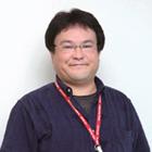 東海テレビ「ぴーかんテレビ」プロデューサー横田誠の顔