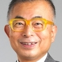 小野次郎(参議院議員)