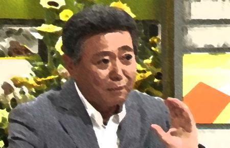 フジ『とくダネ!』で小倉智昭が暴力団を肯定