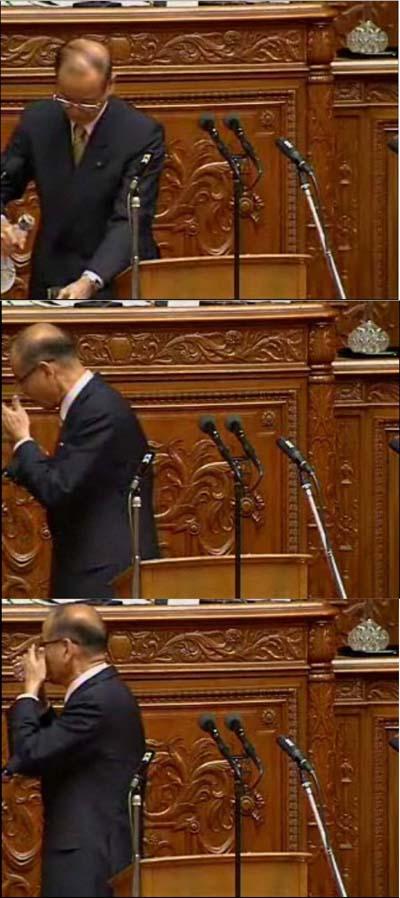 2481319民主党の鈴木克昌議員