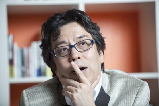 小林よしのり氏「もう国家論やめたくなった。わしだってもっといろんな表現をしたいよ」.