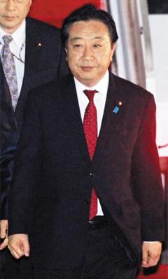 日本、韓国に通貨スワップの拡大を提案.