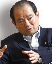 2011年 尾崎元規の現在!