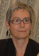 ニュージーランド・オークランド大のジェーン・ケルシー教授