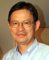 TBS\みのもんた末吉竹二郎(国際金融アナリスト)