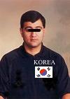 WCで韓国に買収された審判