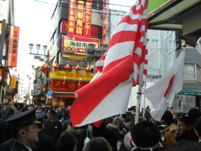 2010.2.14池袋陽光城