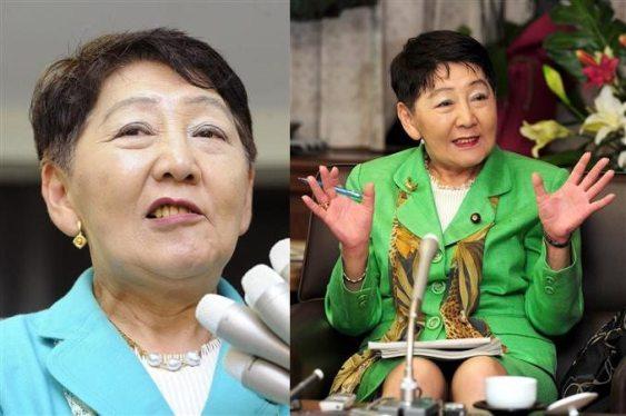 2010.7.11参院選\千葉景子