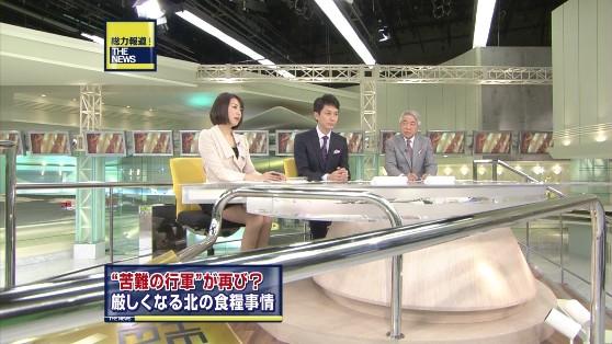 TBS総力報道