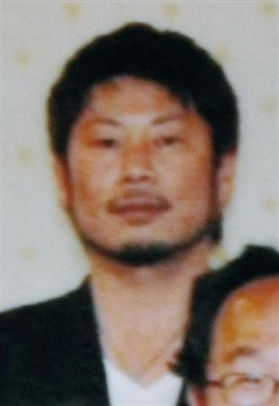 NHK委託カメラマンを逮捕 死体遺棄容疑